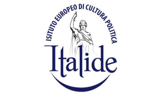 italide