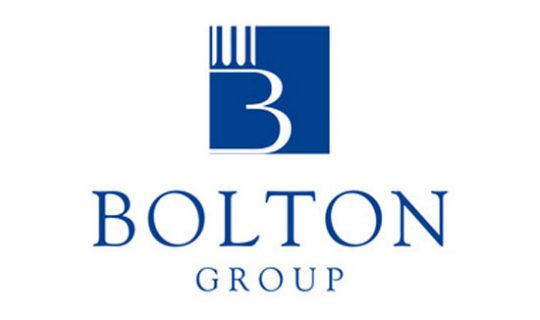 boltongroup