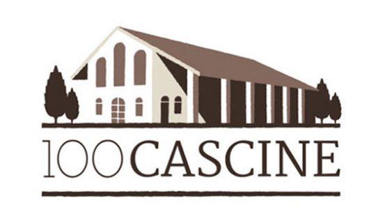 100cascine