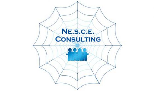nesce_consulting