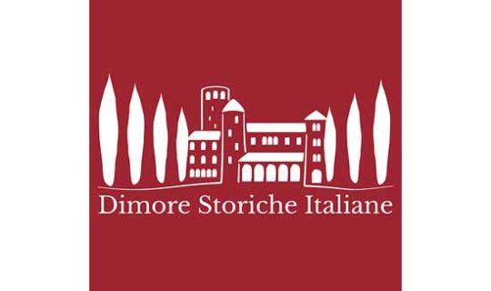 dimore_storiche_italiane